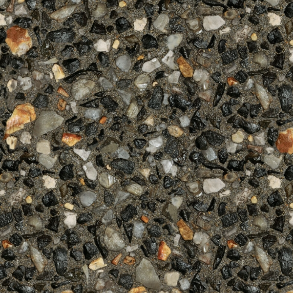 Exposed-Aggregate-Sample-Black-Sheoak