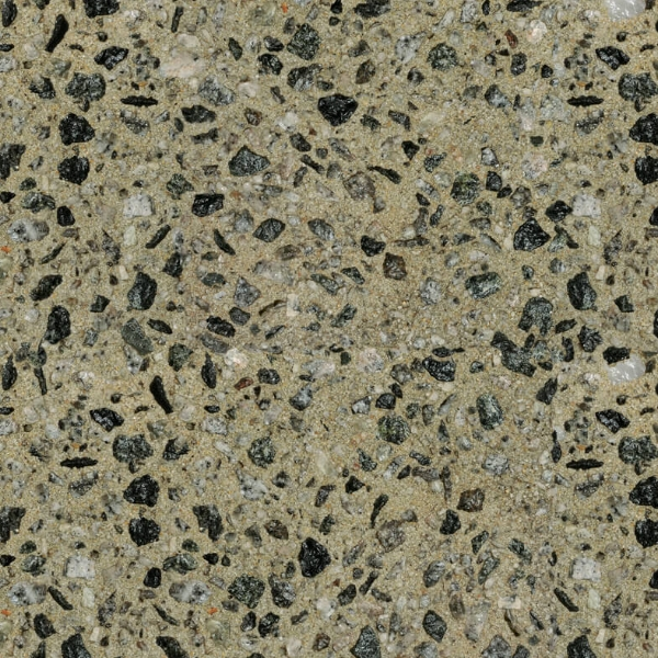 Exposed-Aggregate-Sample-Blackbutt