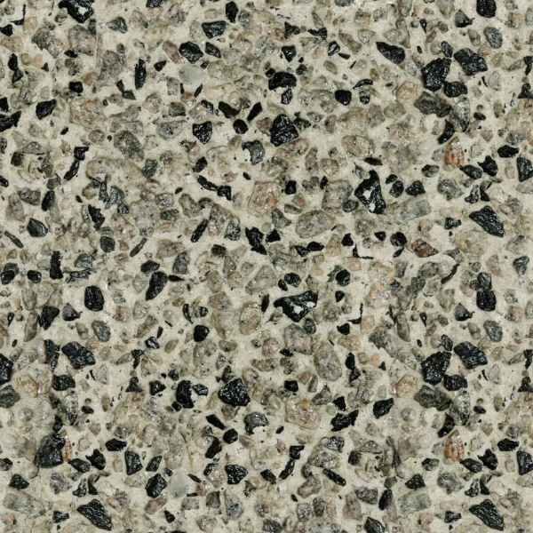 Exposed-Aggregate-Sample-Bluegum