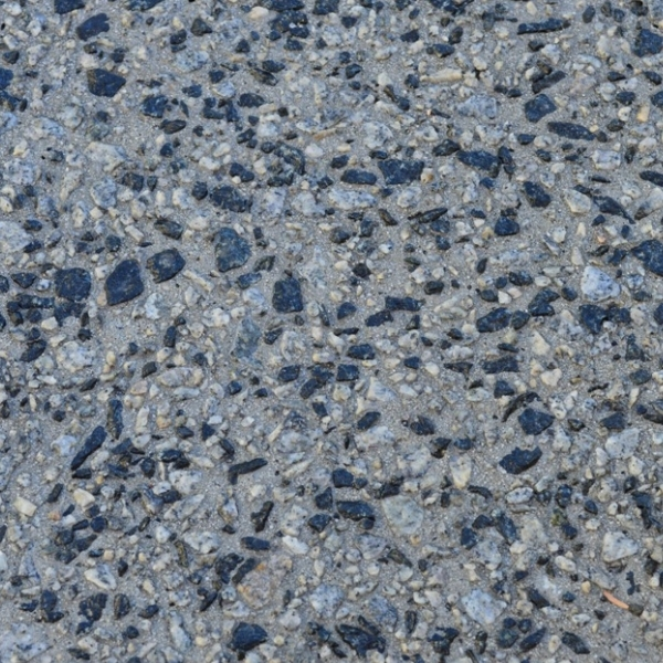 Exposed-Aggregate-Sample-Charcoal-14mm