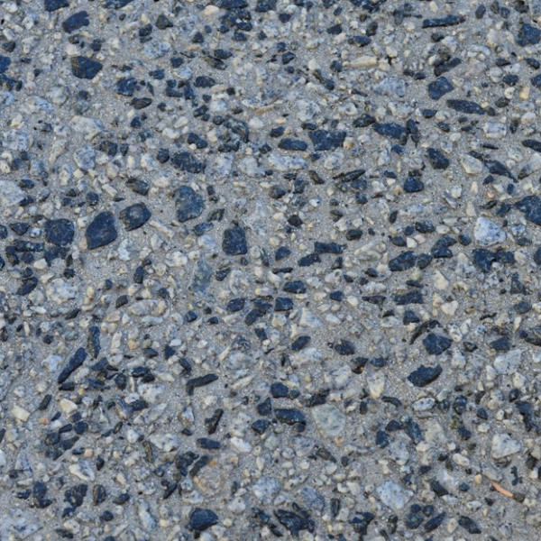 Exposed-Aggregate-Sample-Charcoal