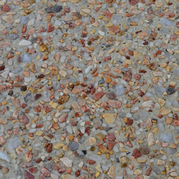 Exposed-Aggregate-Sample-Classic-Rose-14mm