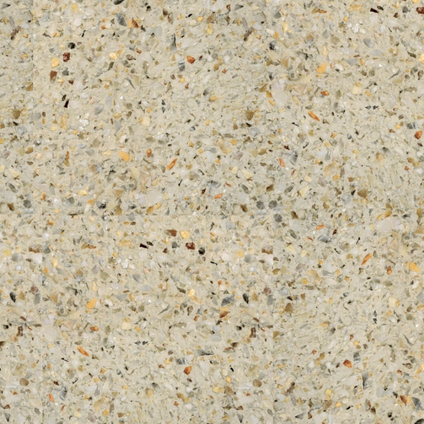 Exposed-Aggregate-Sample-Eucalyptus