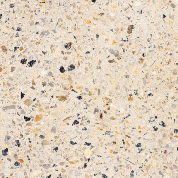 Exposed-Aggregate-Sample-Jacaranda