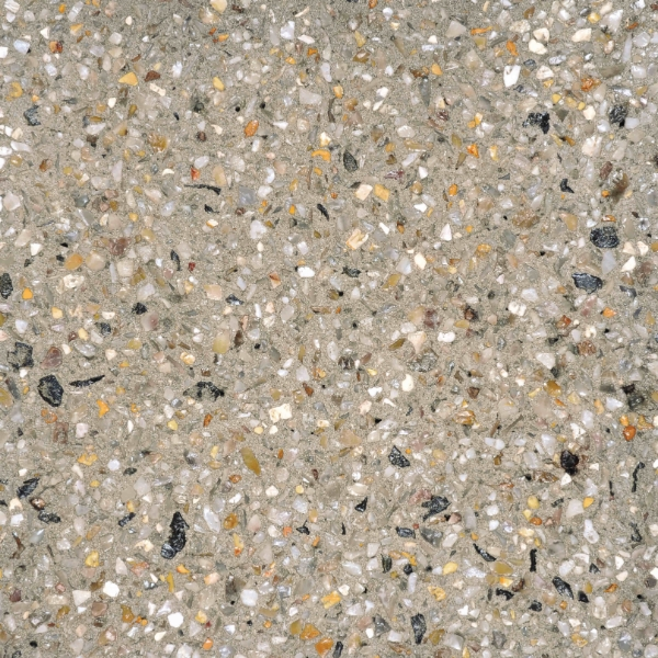 Exposed-Aggregate-Sample-Jackwood