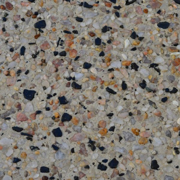 Exposed-Aggregate-Sample-Jurien-14mm