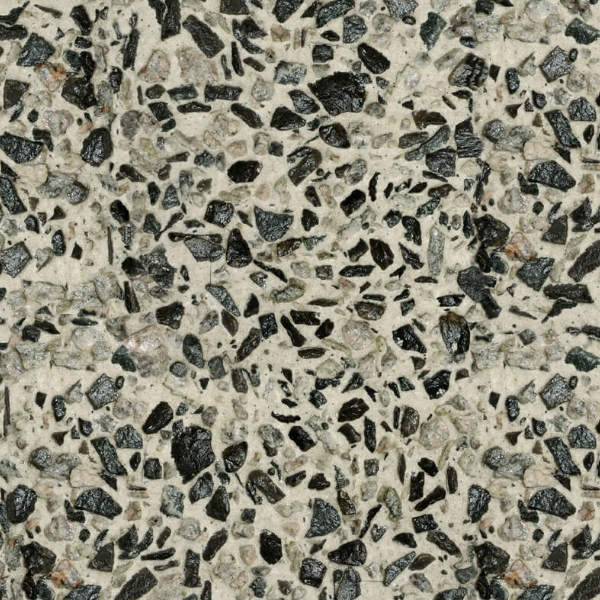 Exposed-Aggregate-Sample-Myrtle