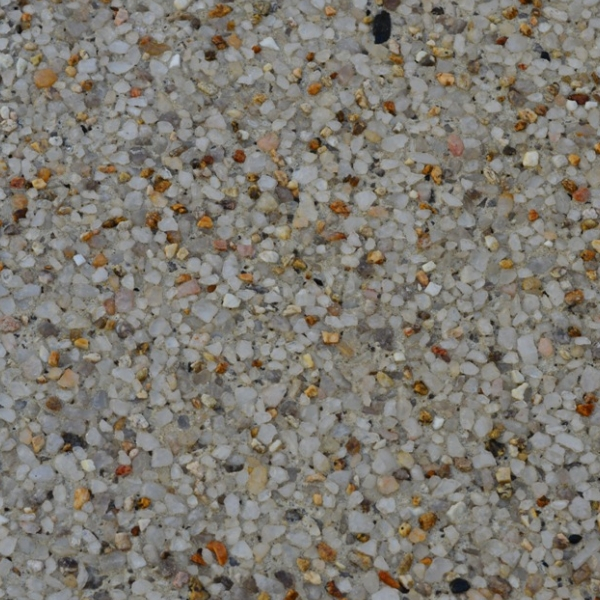 Exposed-Aggregate-Sample-Sea-Shells-7mm
