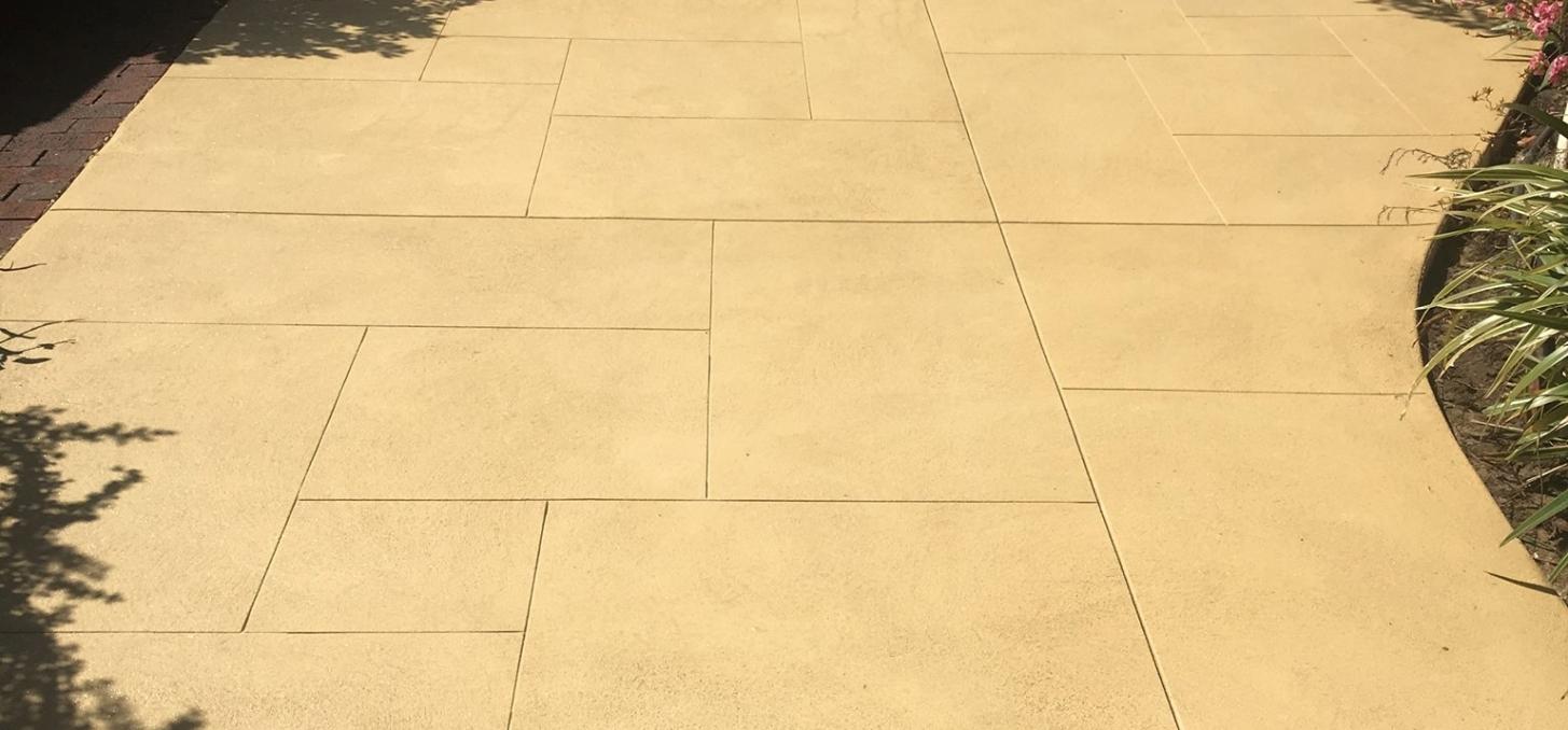 liquid-limestone-banner